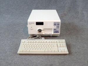 OLYMPUS CV-150 Endoscopy Processor for sale