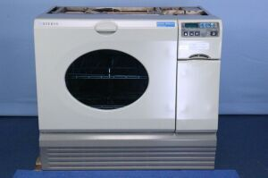 STERIS AMSCO Reliance 333 Washer / Disinfector for sale