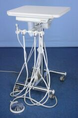 MARUS DENTAL with Dental Delivery Unit for sale