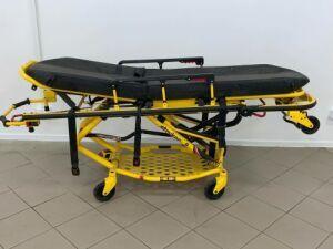 STRYKER Ambulance Cot Strecher ref. 6092 EZ-Pro R4 Ambulance Cot for sale