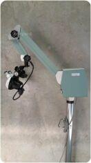 CRYOMEDICS 2001 59 KR-Med Colposcope for sale