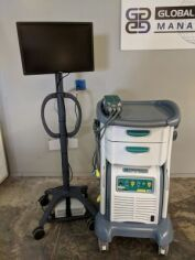 ST JUDE MEDICAL Ensite Velocity EP Lab/X-Ray Room for sale
