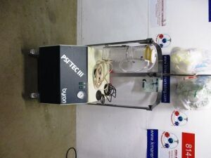 BYRON PSI TechIII Aspirator for sale