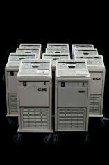 CINCINNATI SUB ZERO Blanketroll II Hypothermia Unit for sale