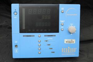 NEOPROBE Neo2000 Gamma Counter for sale