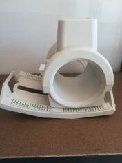 PHILIPS knee/foot coil MRI Coil for sale