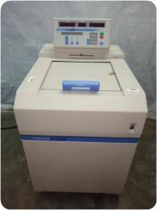SORVALL RC-28S Superspeed Centrifuge for sale