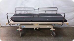 GENDRON 980 Stretcher for sale
