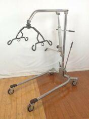 MEDLINE Unknown Patient Lift for sale