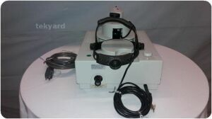 COHERENT LIO Surgical Laser Ophthalmology General for sale