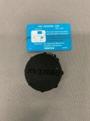 PENTAX OE-C9 Scope Accessories for sale