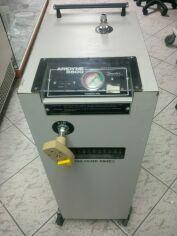 ARIDYNE 3500 Air Compressor for sale