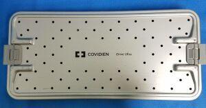 COVIDIEN iDrive  for sale