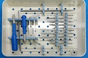 CONMED SmartScrew II  for sale