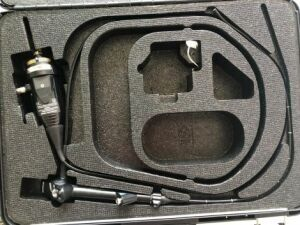 OLYMPUS BF-H190 Bronchoscope for sale