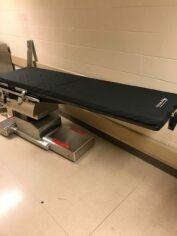 MIZUHO OSI Pro-FX Orthopedic Table for sale