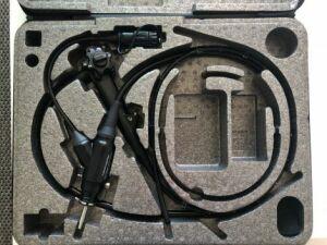 FUJINON EG-590WR Gastroscope for sale