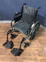 INVACARE 9000SL Wheelchair for sale