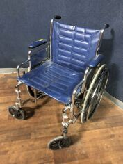 INVACARE T4, Tracer IV Wheelchair for sale