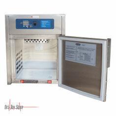 MAC MEDICAL Blanket / Solution Warmer SWC 1518-TL Blanket / Solution Warmer for sale