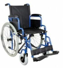 OXFORD 51 cm Wheelchair for sale