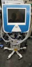 EVENT MEDICAL INSPITATION LS Ventilator for sale