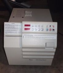 MIDMARK Ritter M9 Ultraclave Sterilizer for sale
