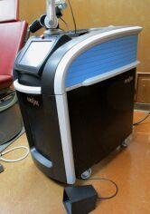 CYNOSURE Picosure Laser - Alexandrite for sale