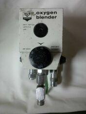 BIRD / 3M Unknown Oxygen Blender for sale