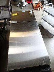 AMSCO M70WC-EL Blanket / Solution Warmer for sale
