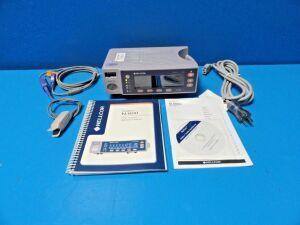 NELLCOR 2010  OxiMax N-600x Oximeter - Pulse for sale
