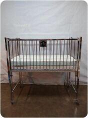 NK MEDICAL Infant Crib for sale