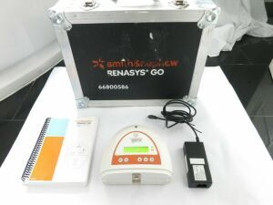 SMITH  NEPHEWS Renasys Go Wound Management for sale