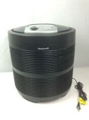 HONEYWELL 50255-HD Air Purification for sale