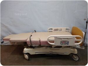 STRYKER FirstCare Birthing Bed for sale
