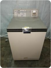 HLD SYSTEMS 540  for sale