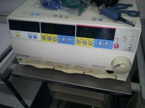 ESCHMANN TD-850 Diathermy for sale