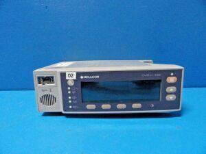 NELLCOR OxiMax N-600x Oximeter - Pulse for sale
