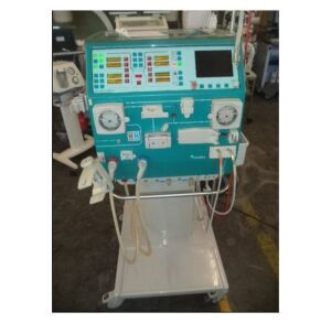 GAMBRO AK200 S Dialysis Machine for sale