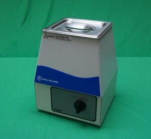 FISHER SCIENTIFIC  FS-20 Ultrasonic Cleaner for sale