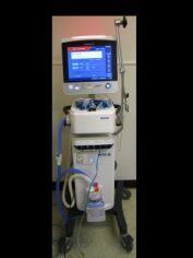 HAMILTON MEDICAL Hamilton-G5 Ventilator for sale
