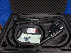 PENTAX EG-2970K Gastroscope for sale