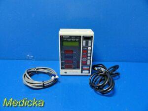 Collin Press-mate BP-8800 Sphygmomanometer Monitor  for sale