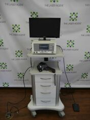 THERMI  Cosmetic General for sale