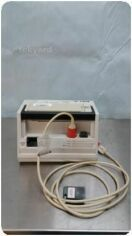 ZOLL M SERIES Joules Max Defibrillator for sale