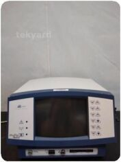CURON MEDICAL Stretta S400  for sale