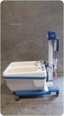ARJO FFB200401 Sidekick Whirlpool / Bath for sale