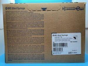 BD 302832 Disposables - General for sale