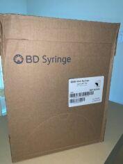 BD 302995 Disposables - General for sale