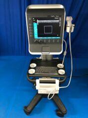 SONOSITE S-Nerve Vascular - Small Parts Ultrasound for sale